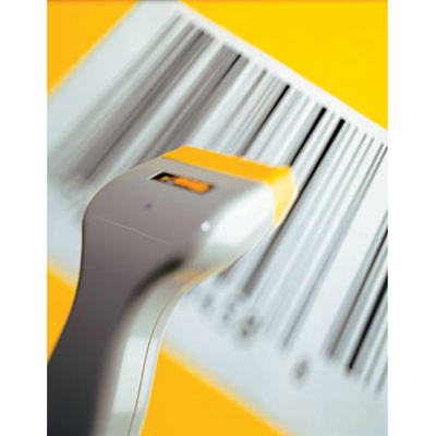 PCL-Barcode-Flash-1