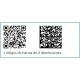 PCL-Barcode-Flash-3
