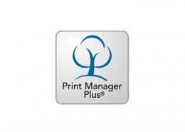 PrintManagerPlus-1