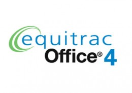 equitrac-1