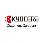 kyocera-documents-solutions-logo
