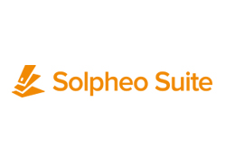 solpheo